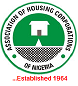 Association Of Housing Corporations Of Nigeria
